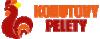 Logo Kohutovy pelety